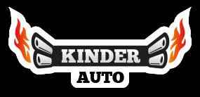 kinderauto online shop. Black Bedroom Furniture Sets. Home Design Ideas