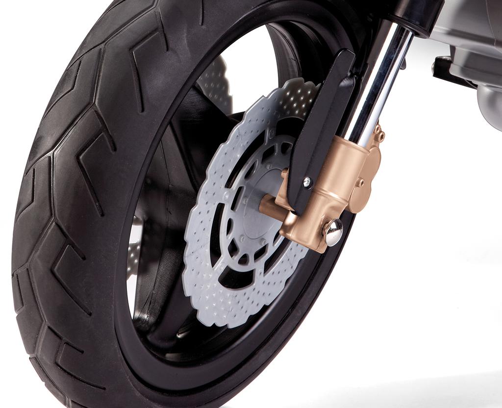 12v peg perego ducati hypermotard motorrad kinderauto online shop. Black Bedroom Furniture Sets. Home Design Ideas