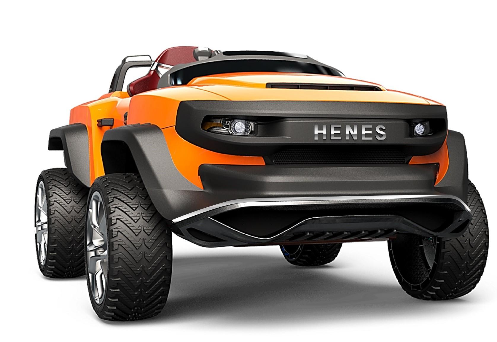 henes broon t870 t8tank orange luxus kinder elektro auto allrad 4x4 24volt kinderauto online. Black Bedroom Furniture Sets. Home Design Ideas