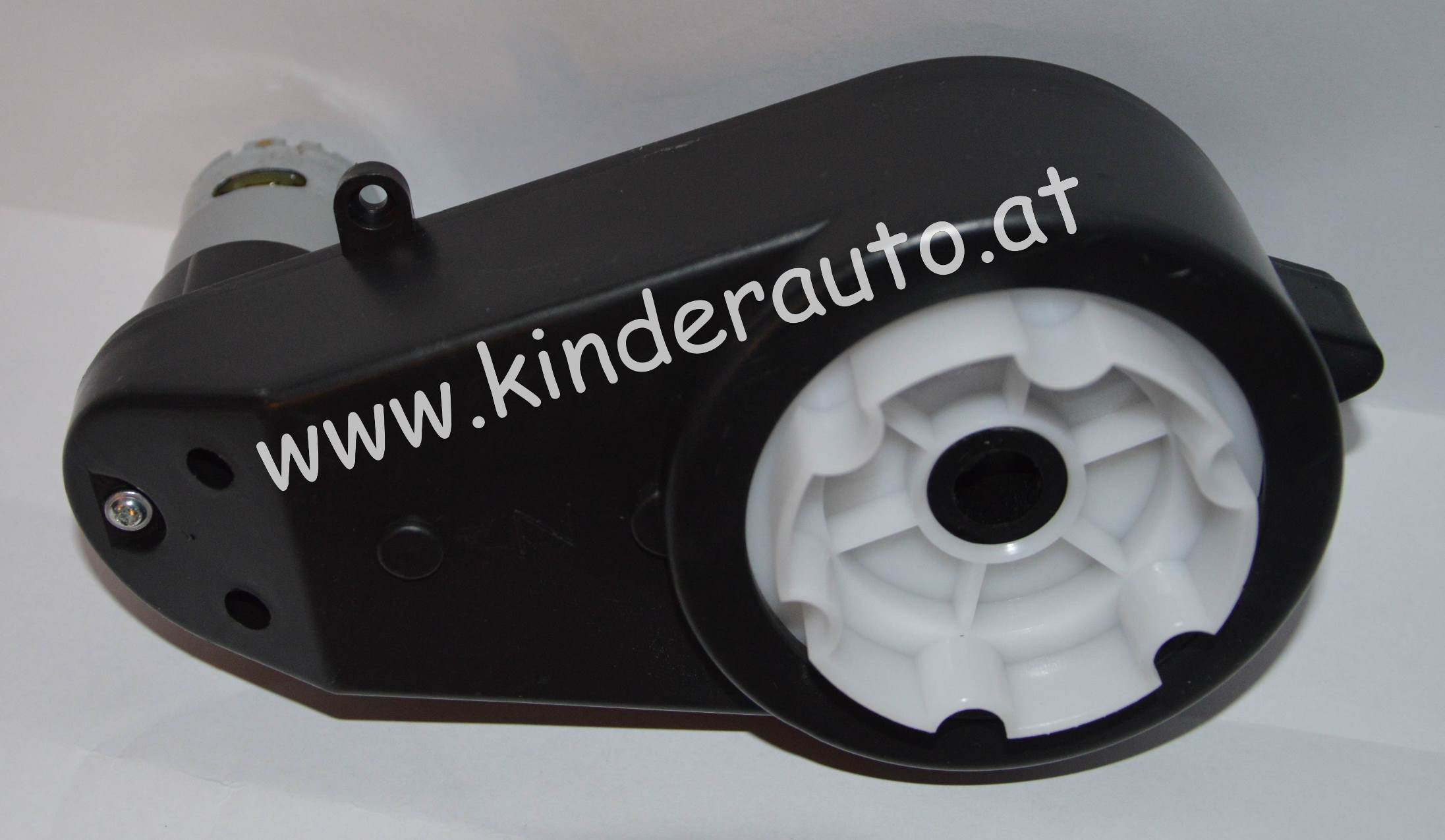 getriebe mit motor f r elektrofahrzeug jeep zweisitzer 12v. Black Bedroom Furniture Sets. Home Design Ideas