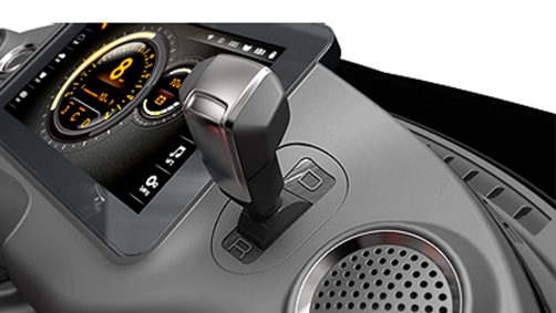 henes broon f830 luxus kinder elektroauto wei kinderauto online shop. Black Bedroom Furniture Sets. Home Design Ideas
