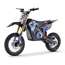 48V Elektro Kinder Moto Cross Dirt Bike 1300W und Lithiumakku