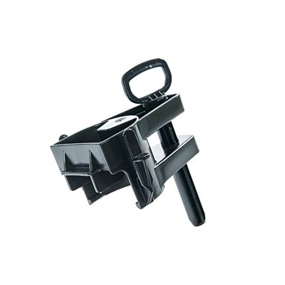 adapter f r john deere traktoren anh nger rolly toys. Black Bedroom Furniture Sets. Home Design Ideas